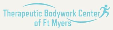 Therapeutic Bodywork Center of Fort Myers